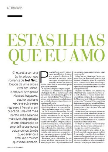 Notícias Magazine 1.jpg