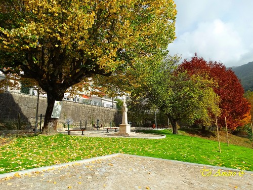 Fotos de Outono !!! 013.jpg