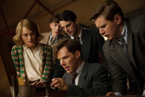 the-imitation-game-keira-knightley-benedict-cumber