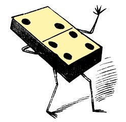 domino-2-4-cartoon-yellow.jpg