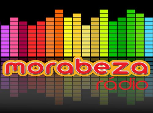 Radio Morabeza.png