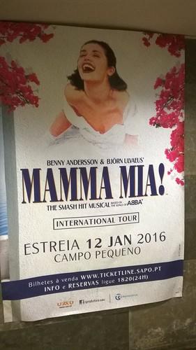 mammamia_jan_2015.jpg