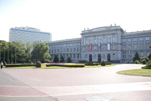 _MG_9904 Zagreb