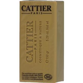 sabonete-argimiel---pele-normal-e-mista-150-gramas