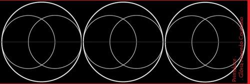 3_Círculos-Filioque.jpg
