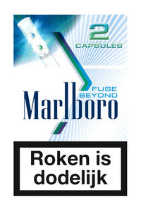 Marlboro-fuse-beyond-19.jpg