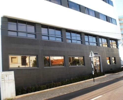 centra social 003.jpg
