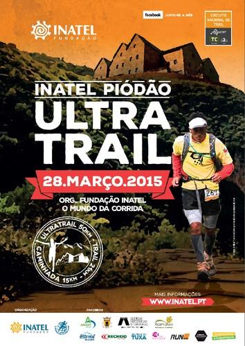 piodao_trail_2_2015.jpeg