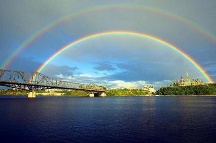 9-Double_rainbow.JPG