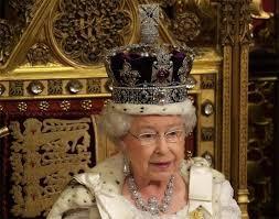 Koh-i-noor no topo da Monarquia Britânica.jpg