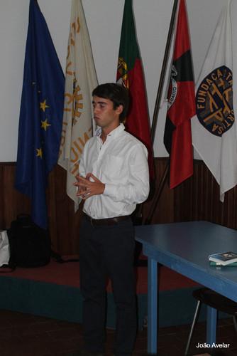 2016-08-25 - Palestra Dr. Miguel Paulino 7.JPG