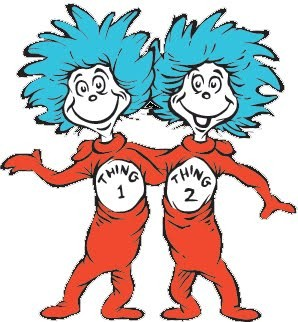 Thing1-and-thing2.jpg