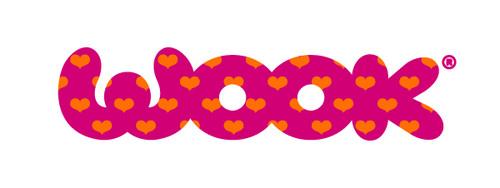 wook_logo_vB_rgb_1.jpg