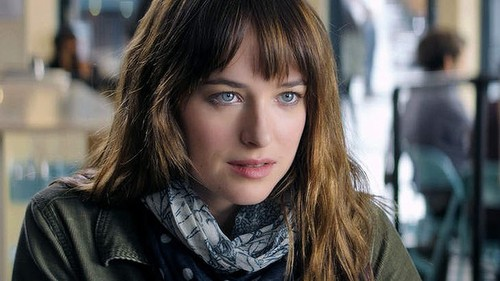 kq_fifty-shades-of-grey_videothumb-620x349.jpg