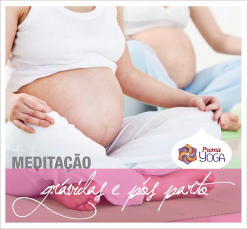 MEDITGUIADAGRAV_promo.jpg