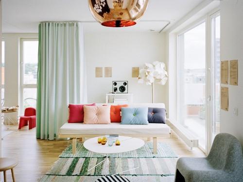 almofadas-ambientes-1.jpg