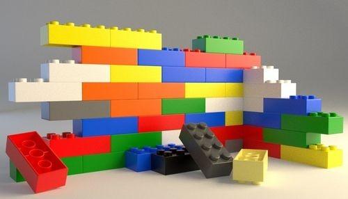 Legos_render.jpg