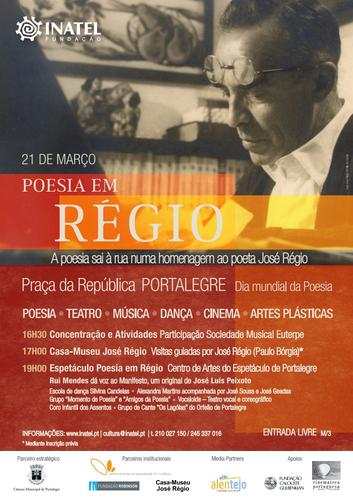 cartaz.png