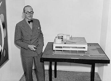 ConcepçãoEspacial_Corbusier.jpg