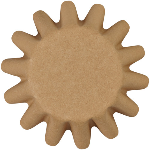 415-3192_wilton_baking_cups_kraft.jpg