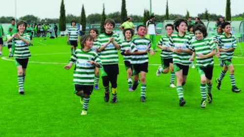 18-academia-sporting-arq.jpg