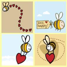 abelhinhas.jpg