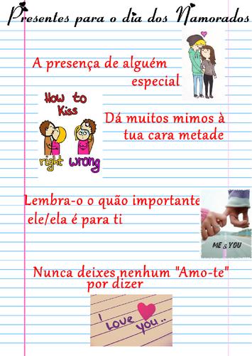 folha_papel_pautado.png