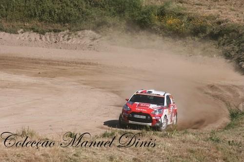2015 Shakedown  Rally de Portugal 2015 (583).JPG