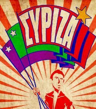 syriza-2.jpg
