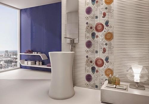 casas-banho-cores-modernas-4.jpg