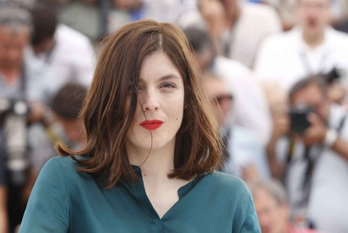 2048x1536-fit_valerie-donzelli-19-mai-cannes.jpg