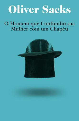Download-livro-O-Homem-que-Confundiu-Sua-Mulher-co