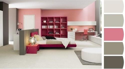 combinar-cinza-rosa-3.jpg