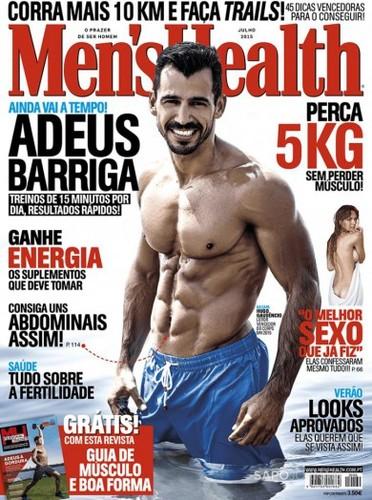 Men's Health Portugal – Julho (2015).jpg