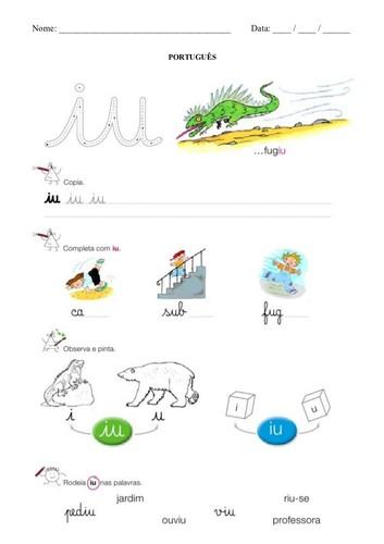 ditongos-letras-i-u-6-728.jpg