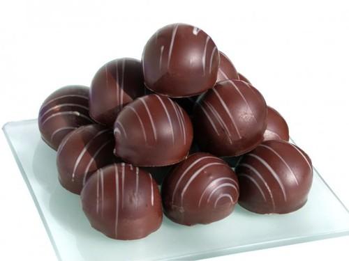 bombons-de-chocolate .png
