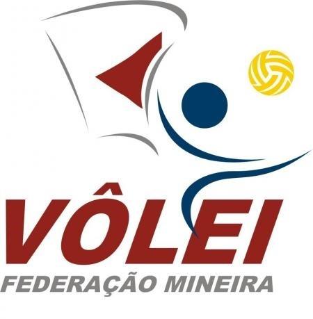 Selecção Estadual de Voleibol de Minas Gerais