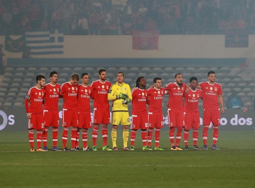 Belenenses_Benfica_4.jpg