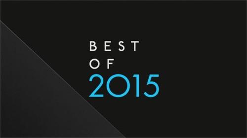 117893.198459-O-Melhor-de-2015-App-Store.jpg