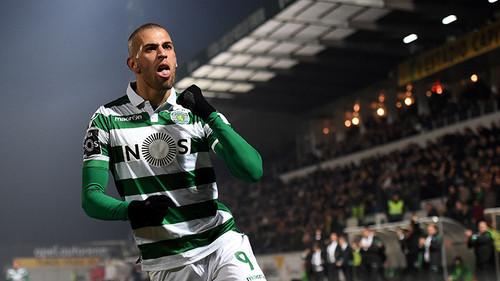 Islam-Slimani-Sporting-Lisbon[1].jpg