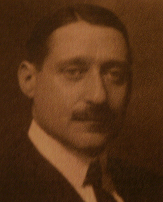 Jaime Tudela de Castro.png