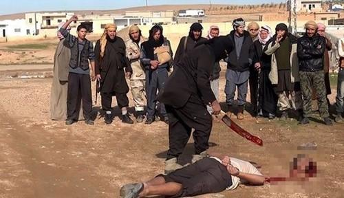 ACDJ-ISIS.jpg