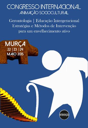 35. - Murça (Vila) (45).jpg
