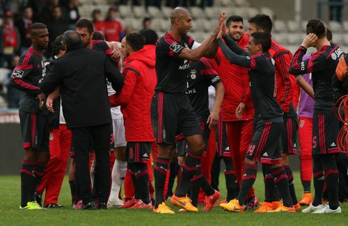 Plantel_Benfica.jpg