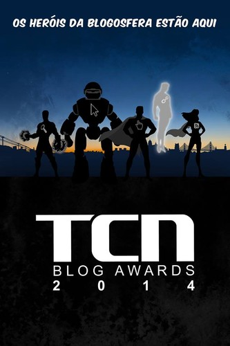 tcn2014cartazfinal.jpg