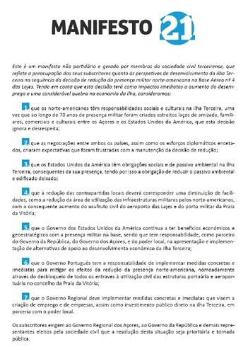 Manifesto21 jan15.jpg