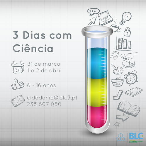 3diascomciencia_pascoa2015.png