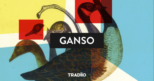 ganso.png