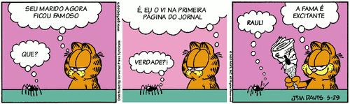 aranha3.png