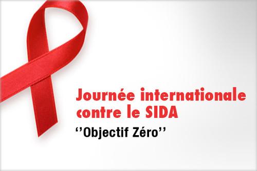 aids-journee-mondiale-contre-le-sida.jpg
